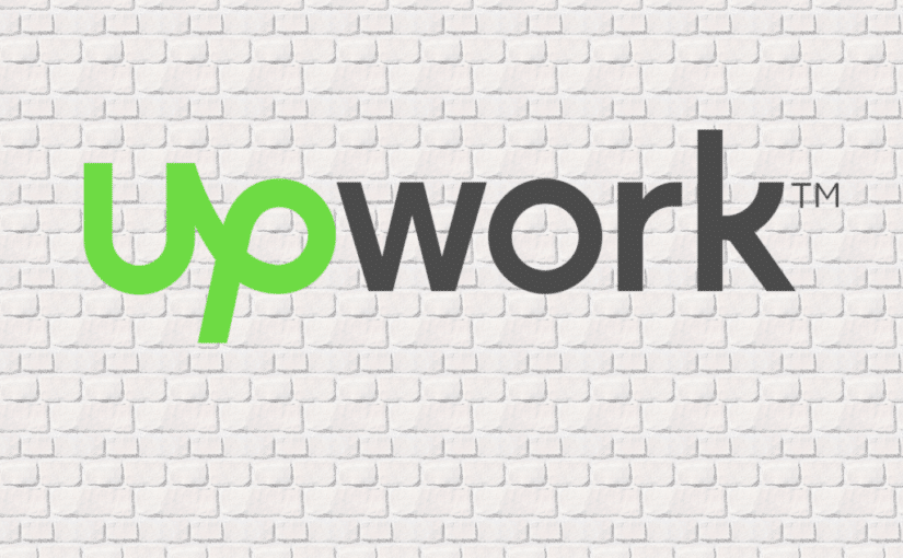 كيف تنشاء حساب على اب ورك Upwork مقنع للزبائن
