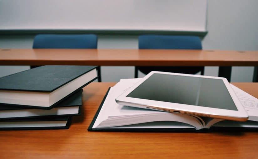 فوائد تطوير تطبيقات تعليمية: نصائح وميزات مفيدة